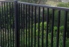 AberfeldieAluminium railings 7