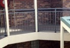 AberfeldieBalcony balustrades 100