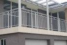 AberfeldieBalcony balustrades 116
