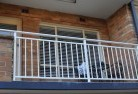 AberfeldieBalcony balustrades 38