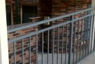 AberfeldieBalcony balustrades 95